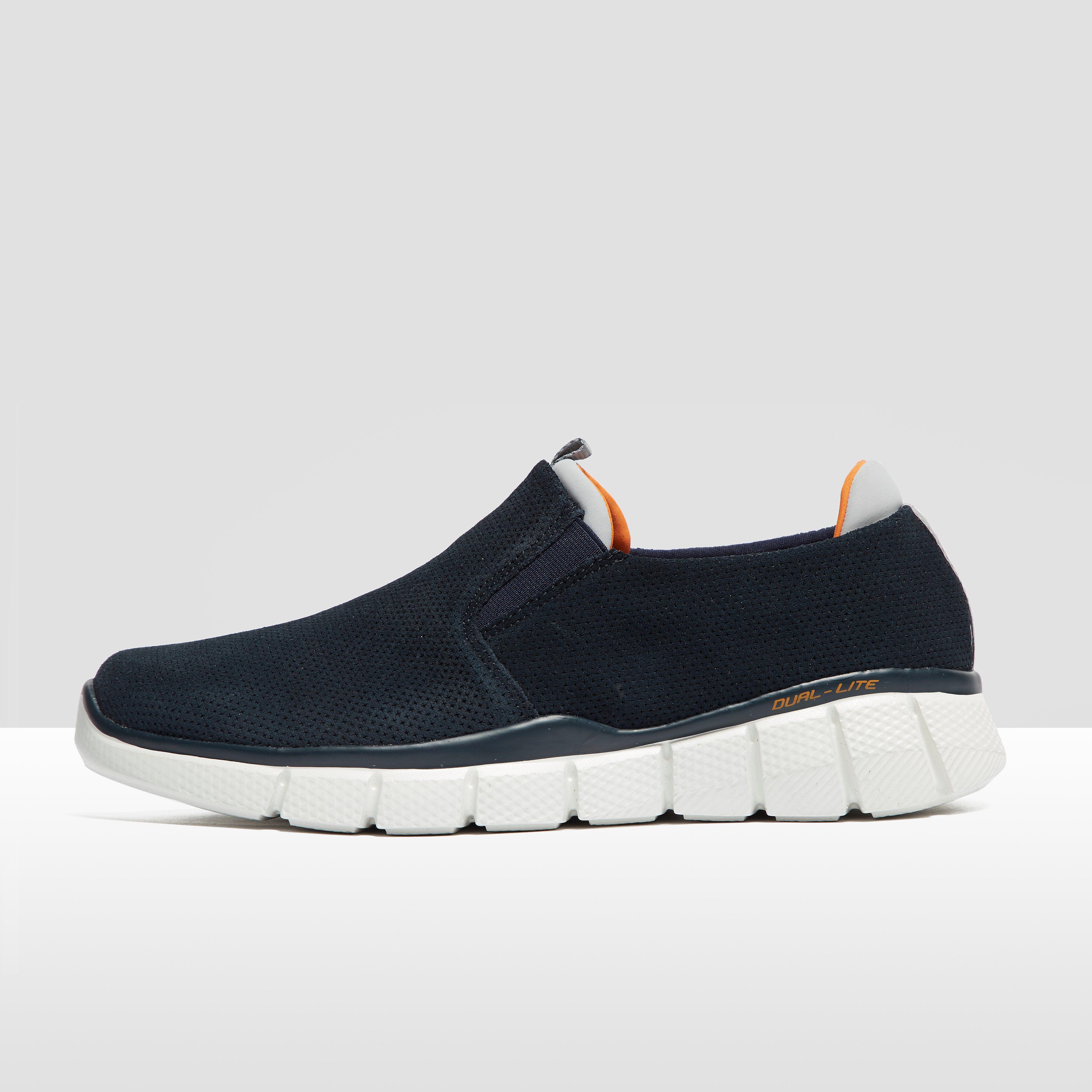Activinstinct Shoes Uk