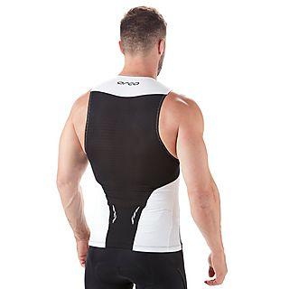 Orca Core Men's Triathlon Vest