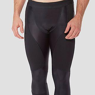 Speedo Fit Hydroraise Leg Skin Men's Triathlon Tights