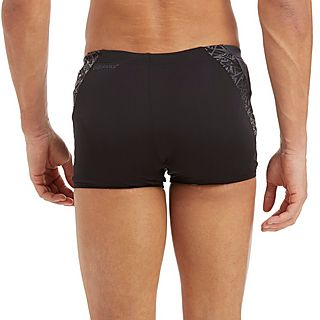 Speedo Boom Splice Men's AquaShorts