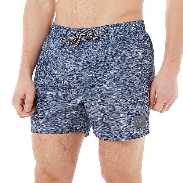 c68612f24b Speedo Alpha Fusion Printed Men's Swim Shorts | activinstinct