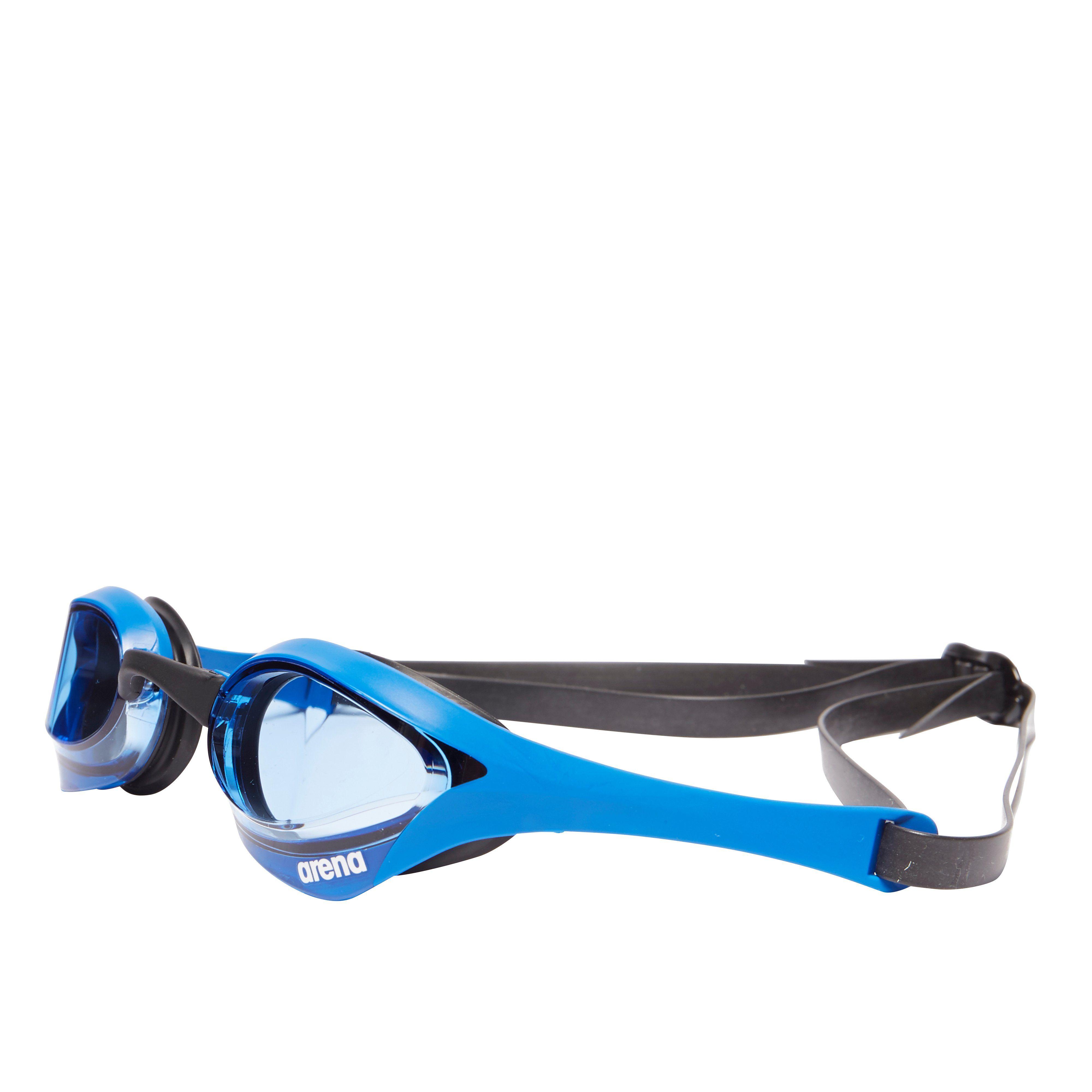 Arena Cobra Ultra Adult Goggles