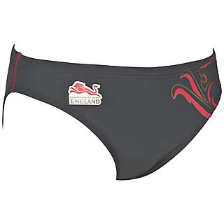 Arena Commonwealth Games Edition Men's Swimming Brief
