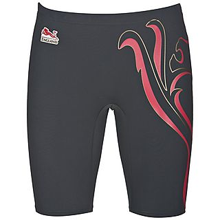 Arena Commonwealth Games Edition Men's Jammers
