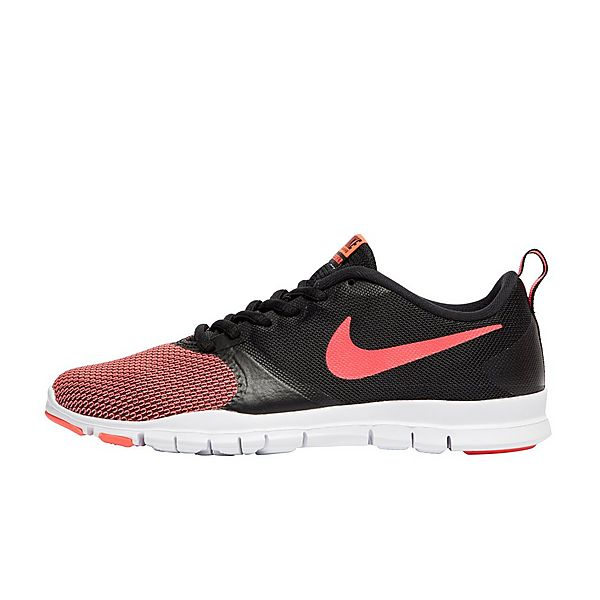 a0317685c1b6 Nike Flex Essential Women s Training Shoes