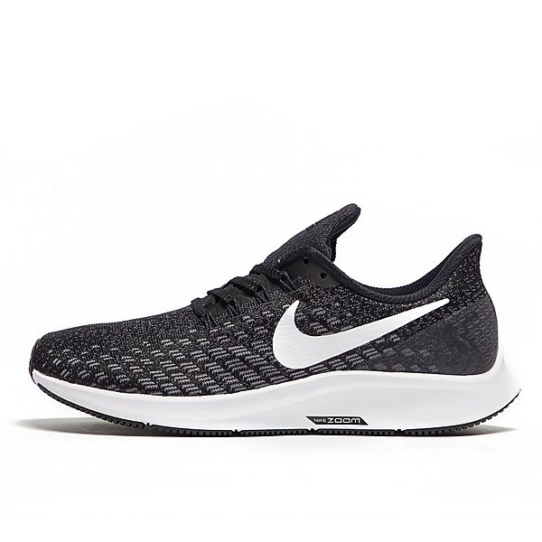 575745625365 Nike Air Zoom Pegasus 35 Women s Running Shoes