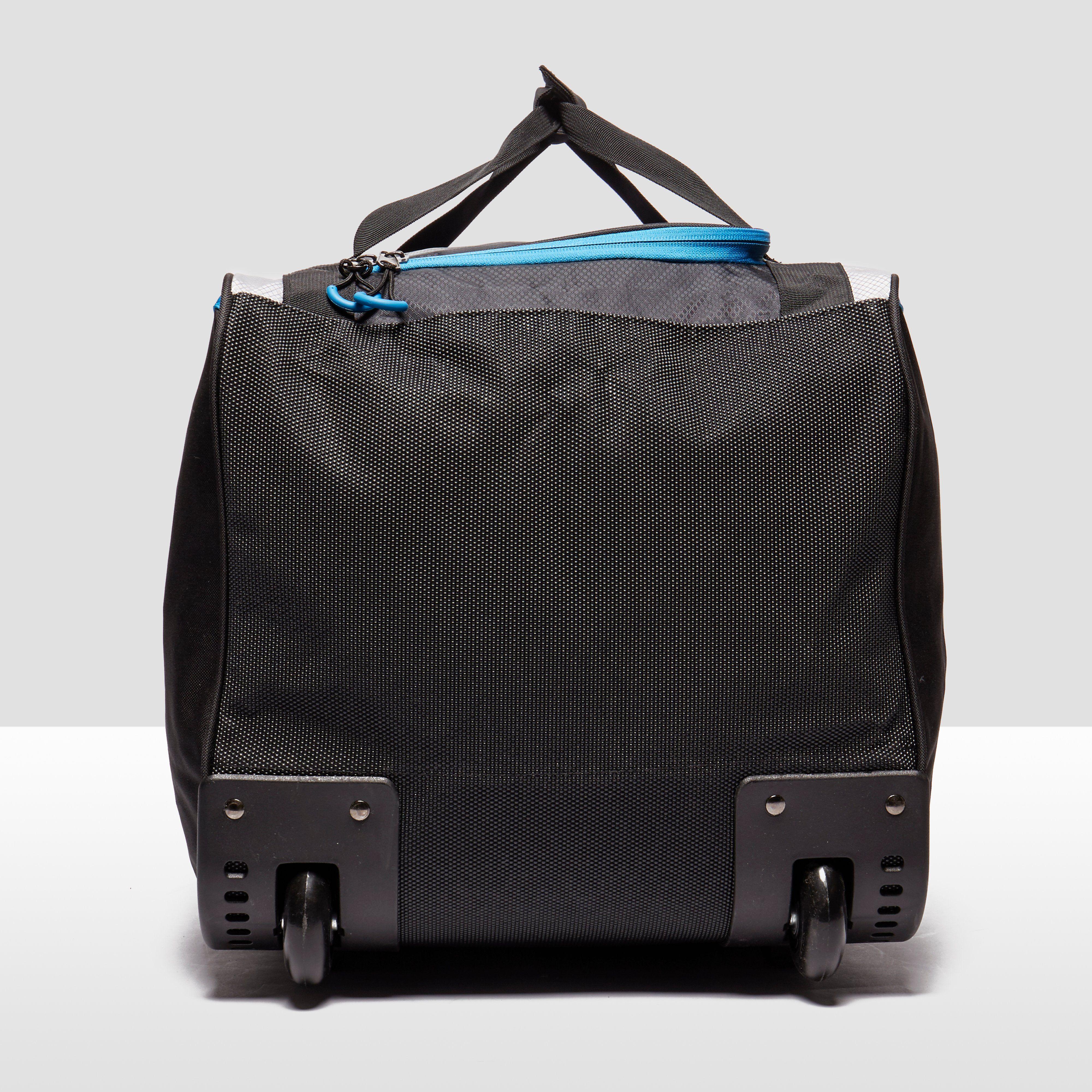 Gray-Nicolls Powerbow 6 600 Cricket Bag