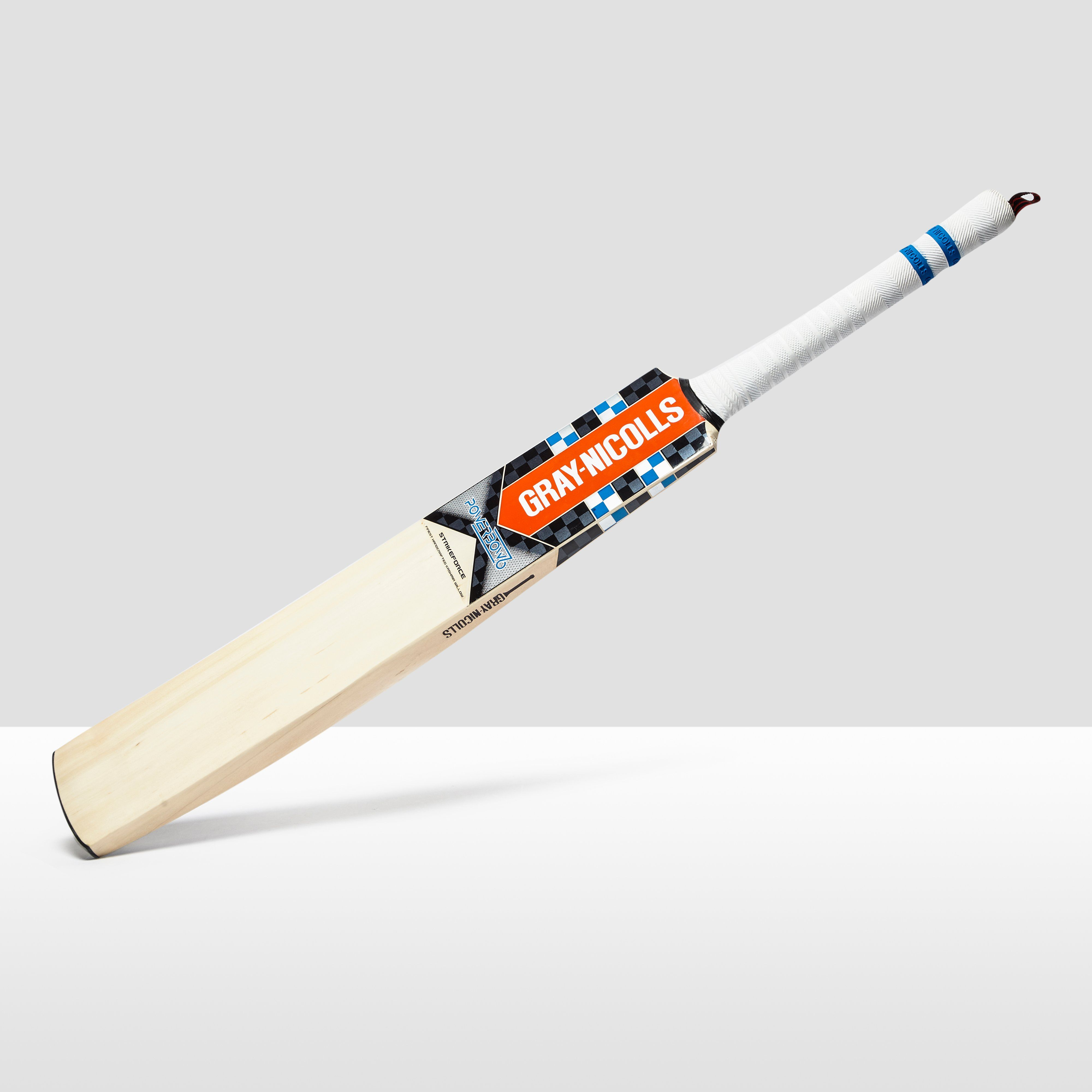 Gray-Nicolls Powerbow 6 1000 Junior Cricket Bat