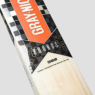 Gray Nicolls Kronus 300 Cricket Bat