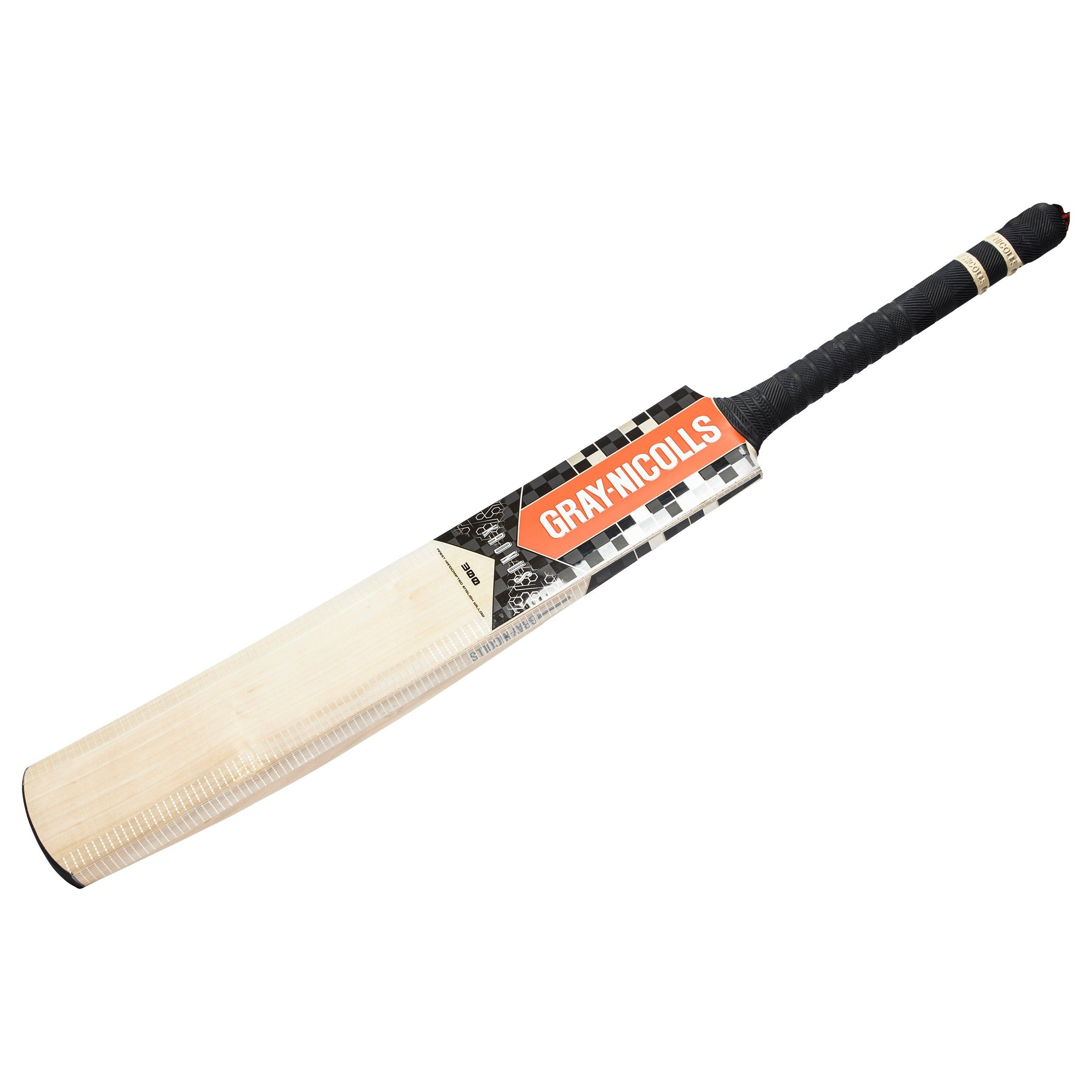 Gray Nicolls Kronus 300 Cricket Bat