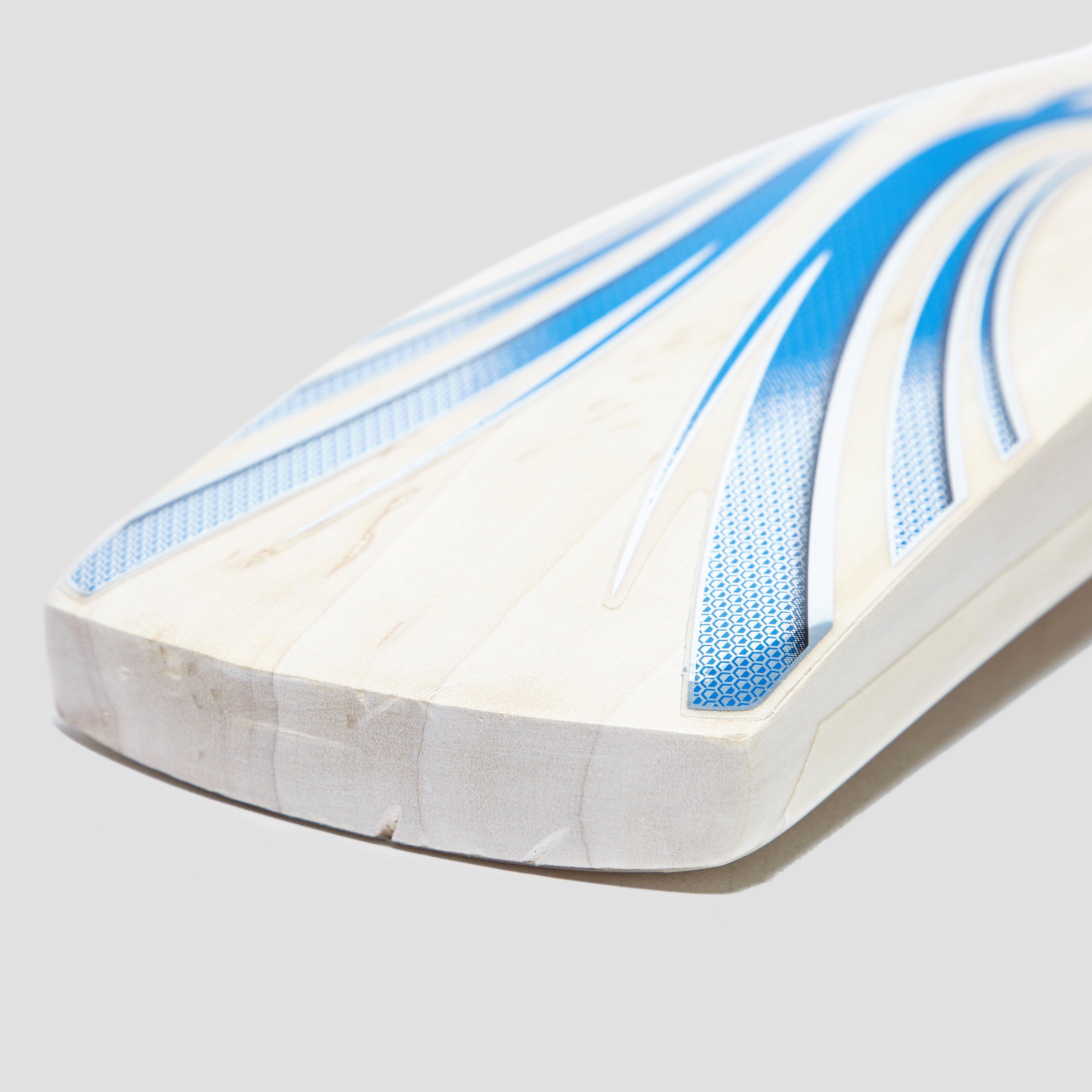 Gray-Nicolls Powerbow 6 700 Lite Cricket Bat