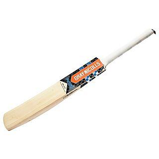 Gray Nicolls Powerbow 6 700 Lite Cricket Bat