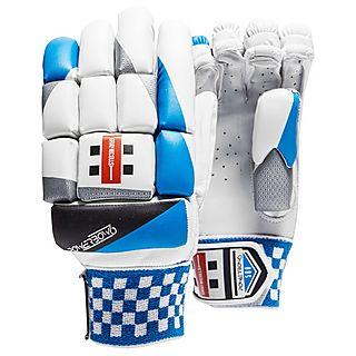 Gray-Nicolls Powerbow 6 500 Junior Batting Gloves
