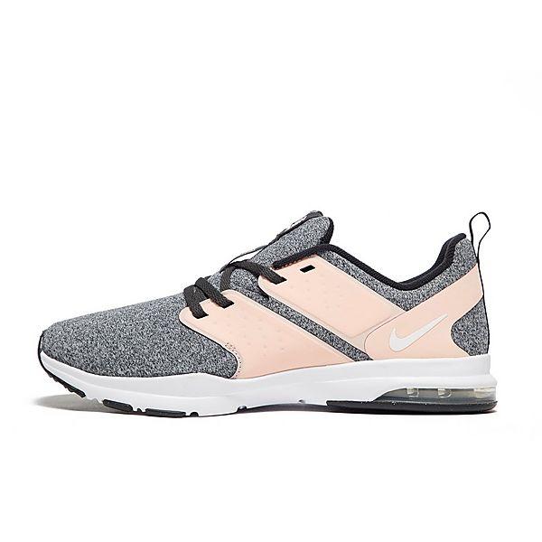 buy online b3fb8 3fbe2 Nike Air Bella TR Women s Training Shoes