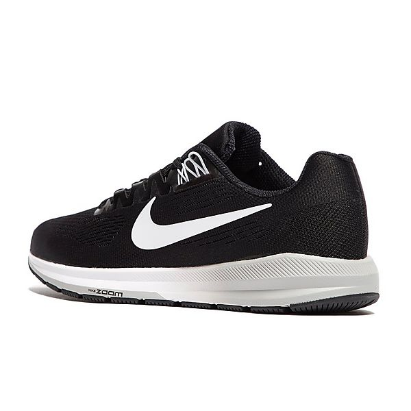 27fbf45123f Nike Air Zoom Structure 21 Women s Running Shoes