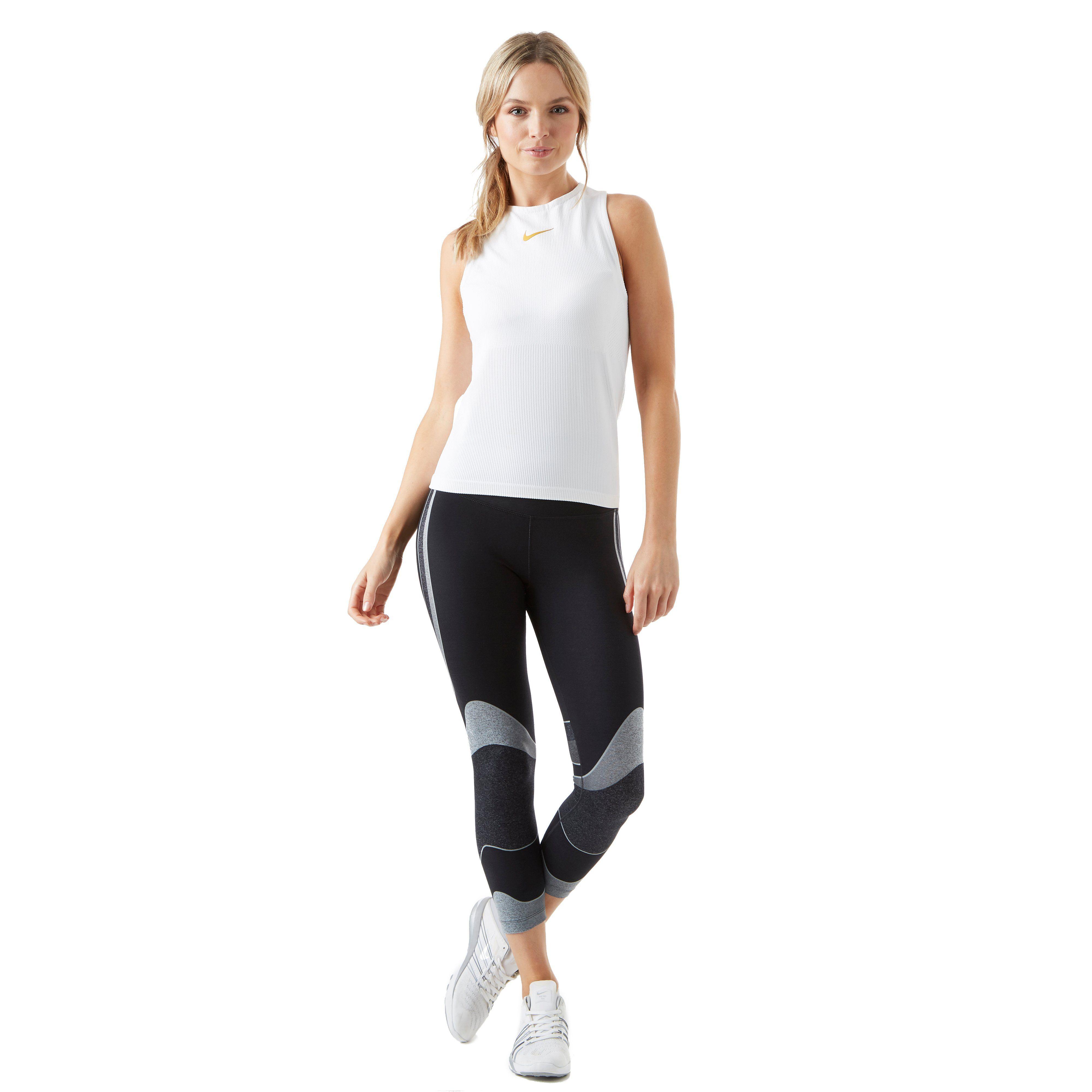 Nike Power Engineered Women's Training Tights