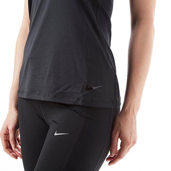 Nike Pro Hypercool Women's Training Tank Top