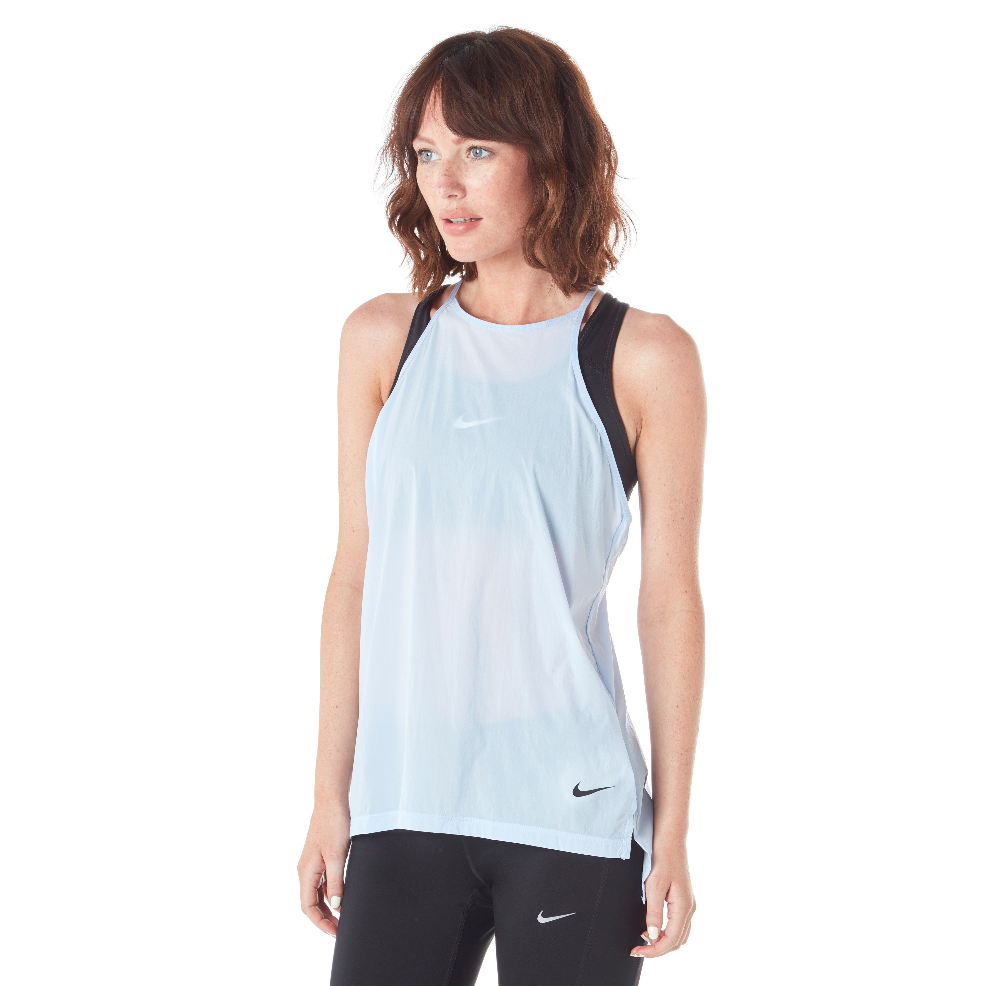 Nike Flex Women's Training Tank Top