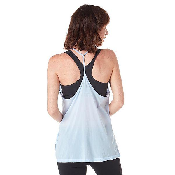 Nike Flex Women's Training Tank Top