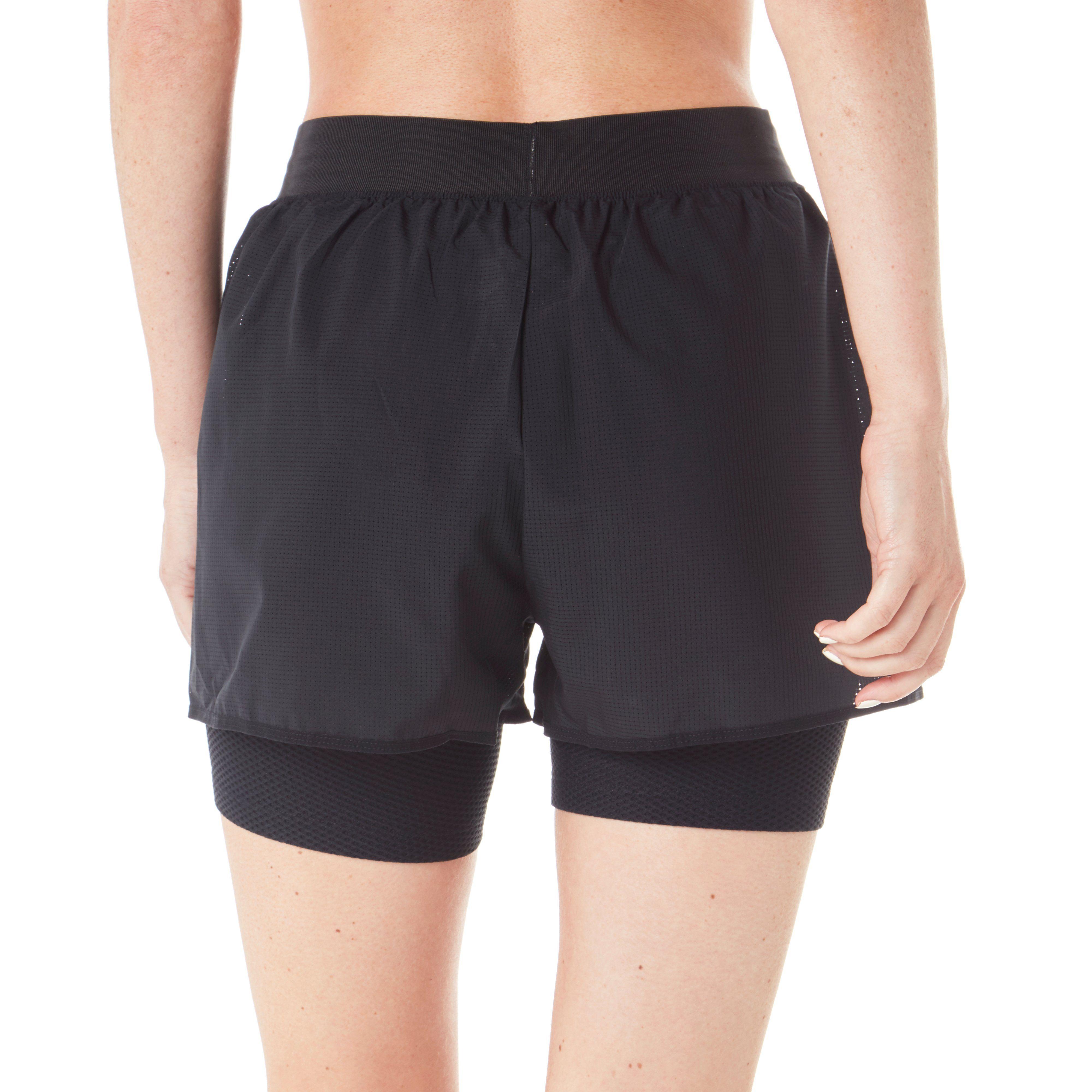 Nike Flex Women's Training Shorts