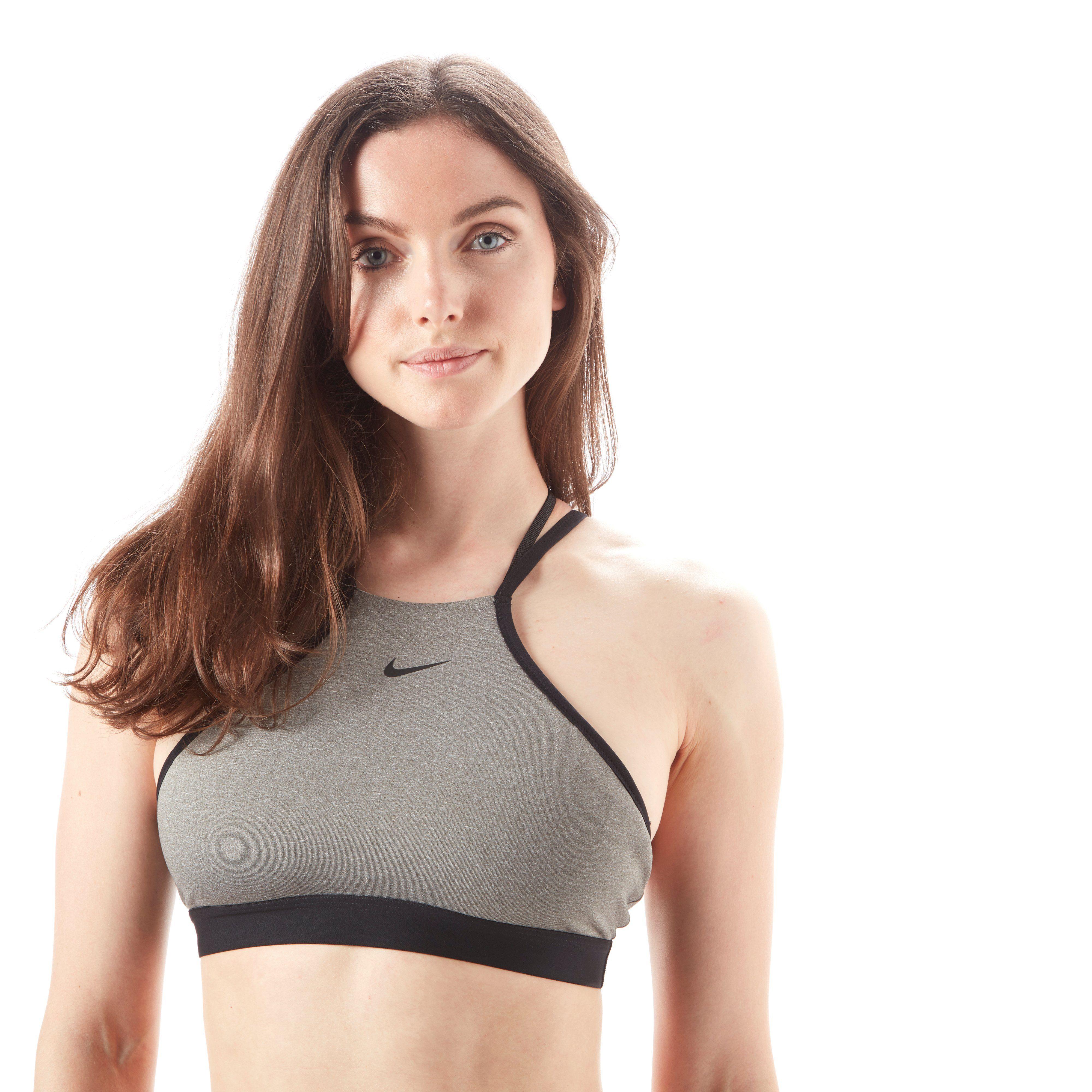 Nike Indy Modern Women's Training Bra