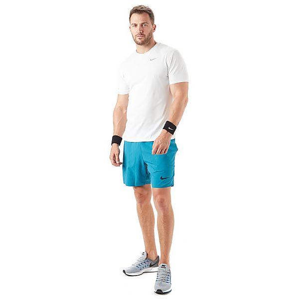 """Nike Flex Ace 7"""" Men's Court Shorts"""