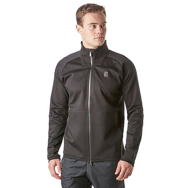 f2224ab56e9f Nike Court Men s Tennis Jacket