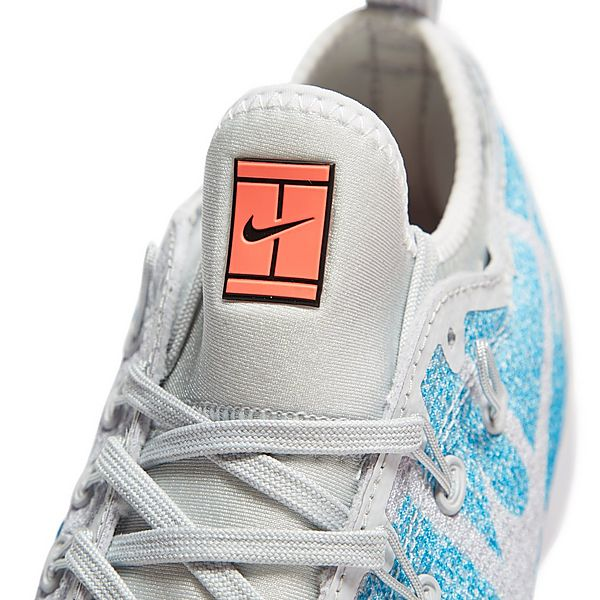 Nike Court Air Zoom Ultra React Women's Tennis Shoes