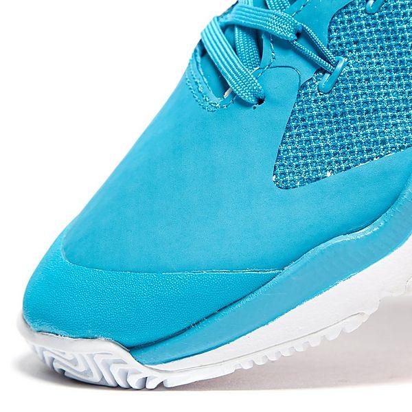 Nike Court Air Zoom Ultra Hard Court Women's Tennis Shoes