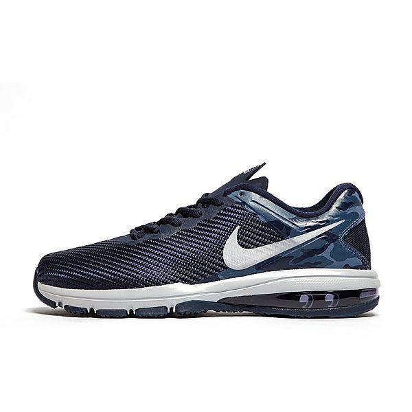 Nike Air Max Full Ride TR 1.5 Men s Training Shoes  c181a85a4695c