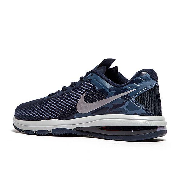 Ride Men's 5 Training Nike ShoesActivinstinct Full Max Air Tr 1 80nPwOkX