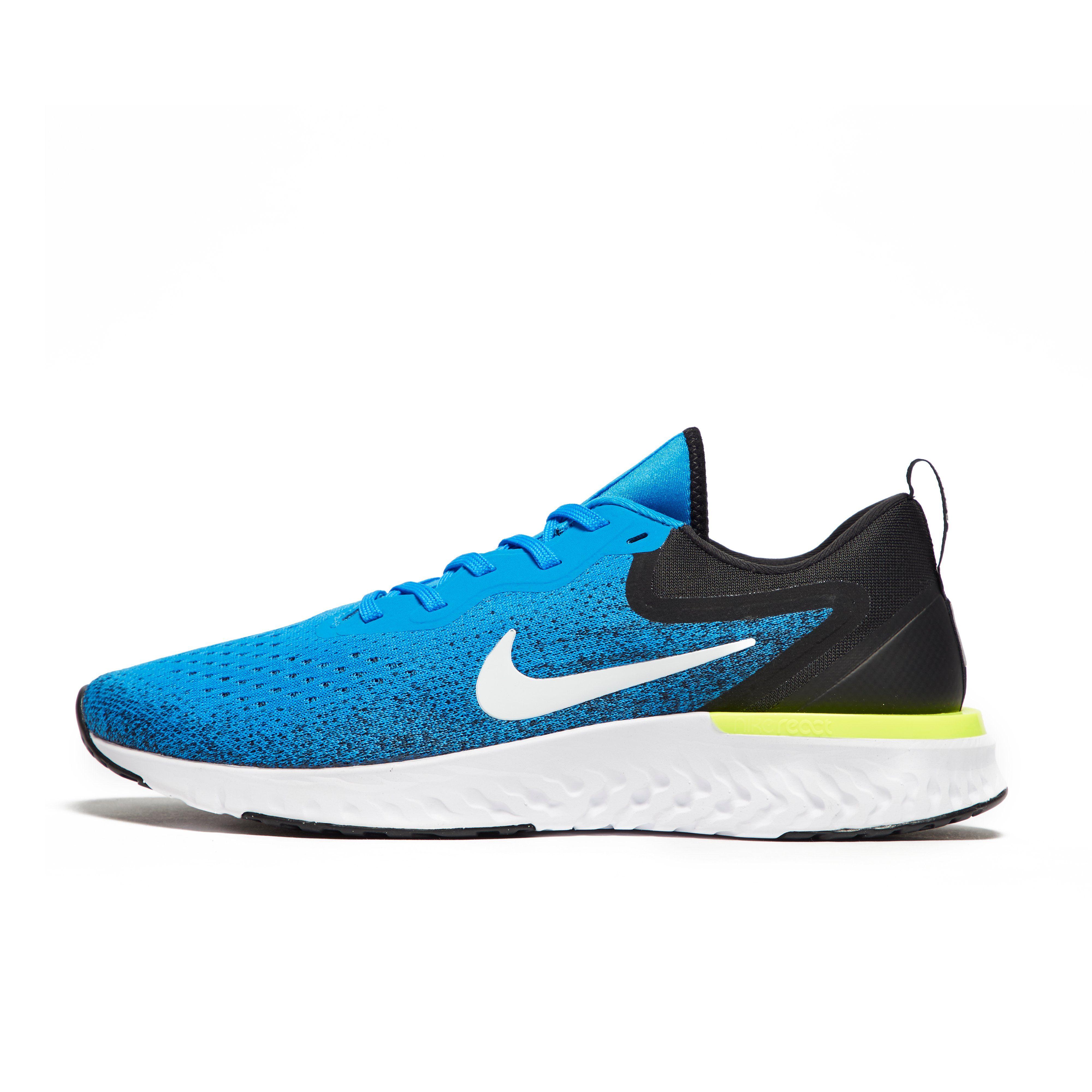 Nike Odyssey React Men's Running Shoes