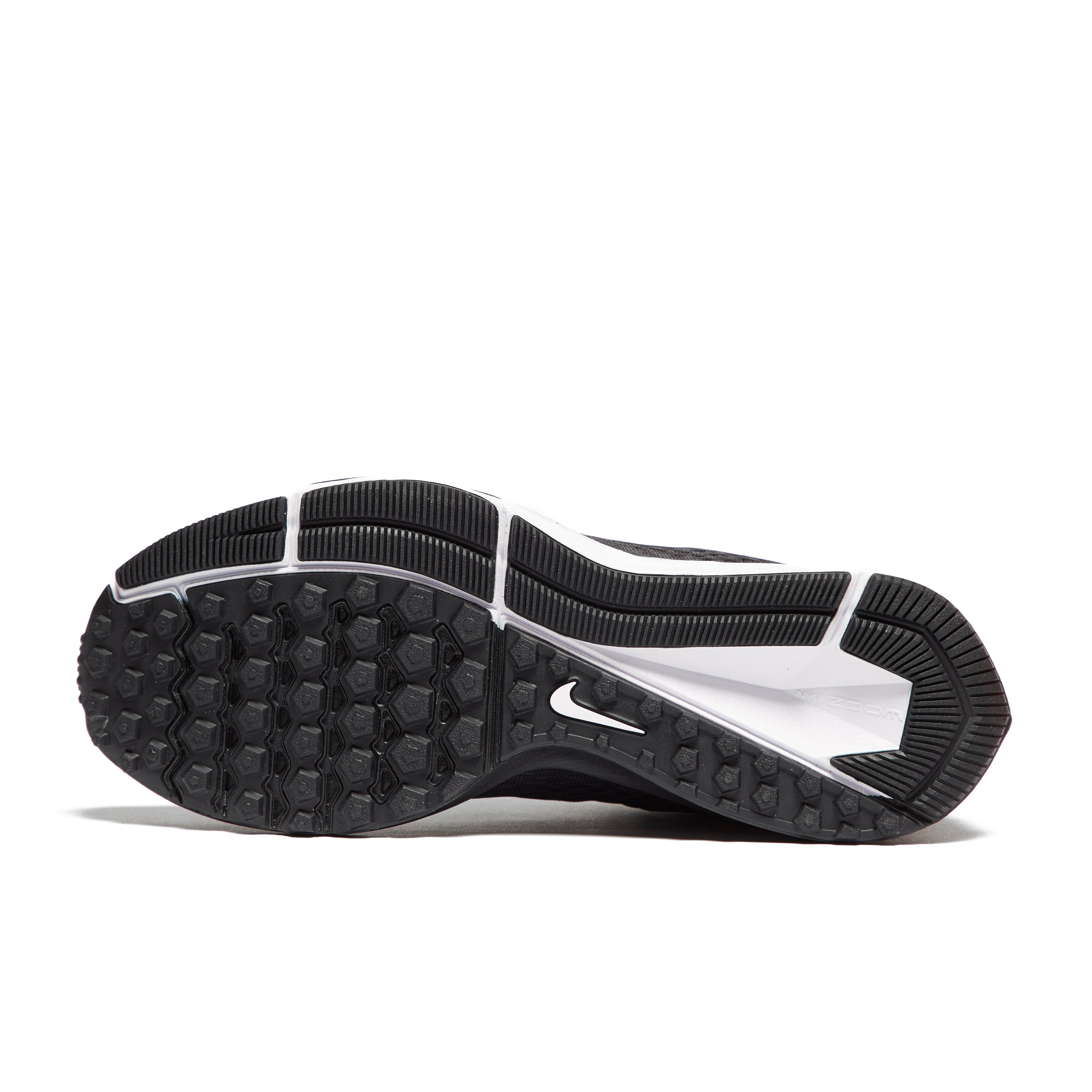 Nike Zoom Winflo 5 Men's Running Shoes