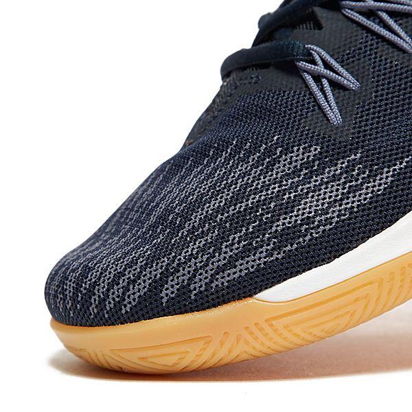 68e449a6c975 Nike Zoom Evidence II Men s Basketball Shoes