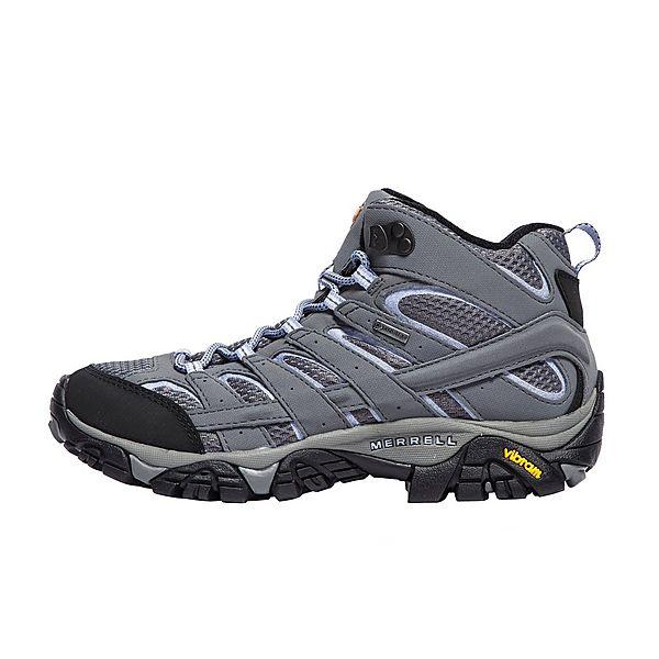 38cbd9f2740 Merrell Moab 2 Mid GTX Women's Walking Boots | activinstinct