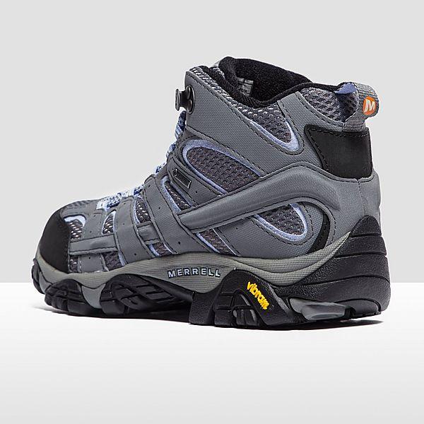 618dfd90d89 Merrell Moab 2 Mid GTX Women's Walking Boots | activinstinct
