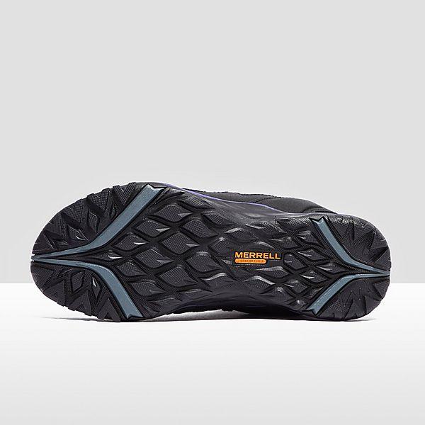 0c20040f84e Merrell Siren Sport Q2 Mid GTX Women's Walking Boots | activinstinct