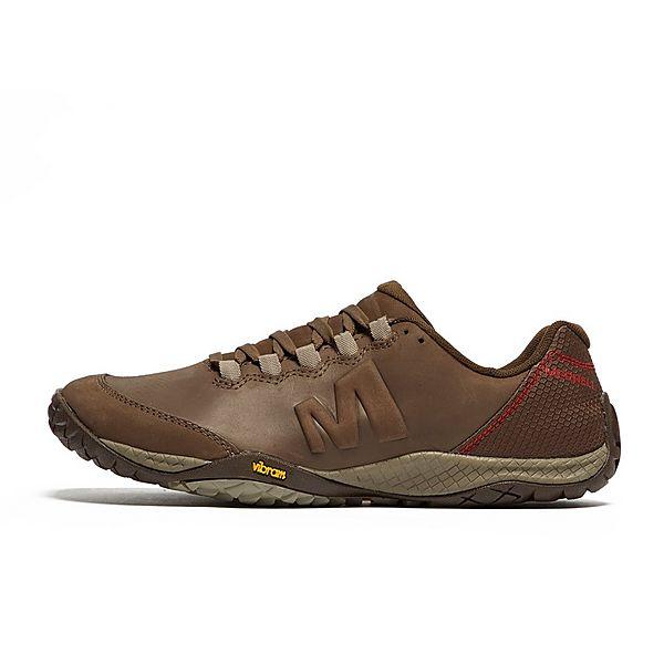 1465b7834a Merrell Parkway Emboss Lace Men's Walking Shoes   activinstinct