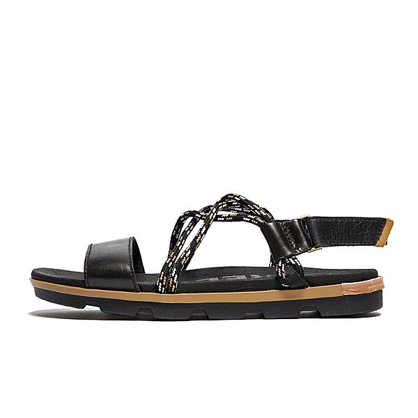 Sorel Torpeda II Women's Walking Sandals