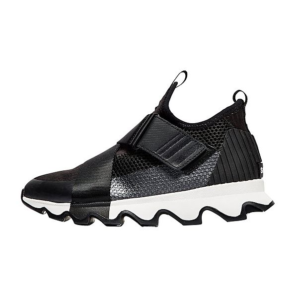 cd83b2fb393 Sorel Kinetic Sneak Women s Shoes