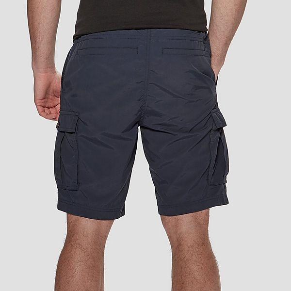 7859a23758a Jack Wolfskin Canyon Cargo Men s Shorts