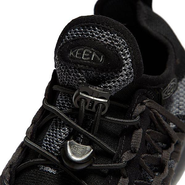 9c0fa7ab9c16 keen uneek exo Keen Uneek Exo Men s Walking Shoes