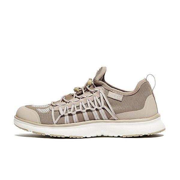 a3590335391f keen uneek exo Keen UNEEK EXO Women s Walking Shoes