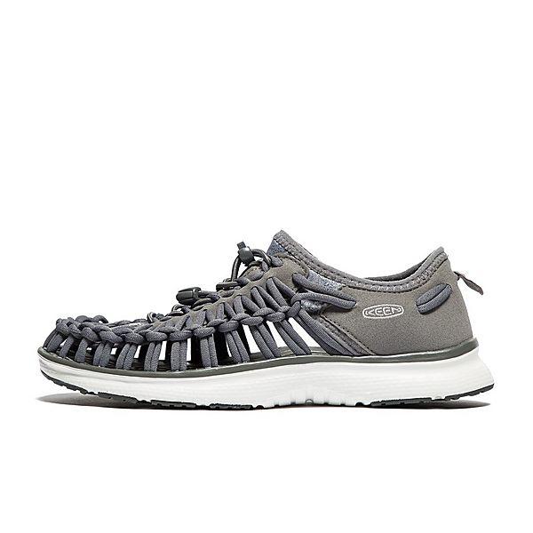 03aeb53ac2f2 Keen Uneek 02 Women s Walking Sandals