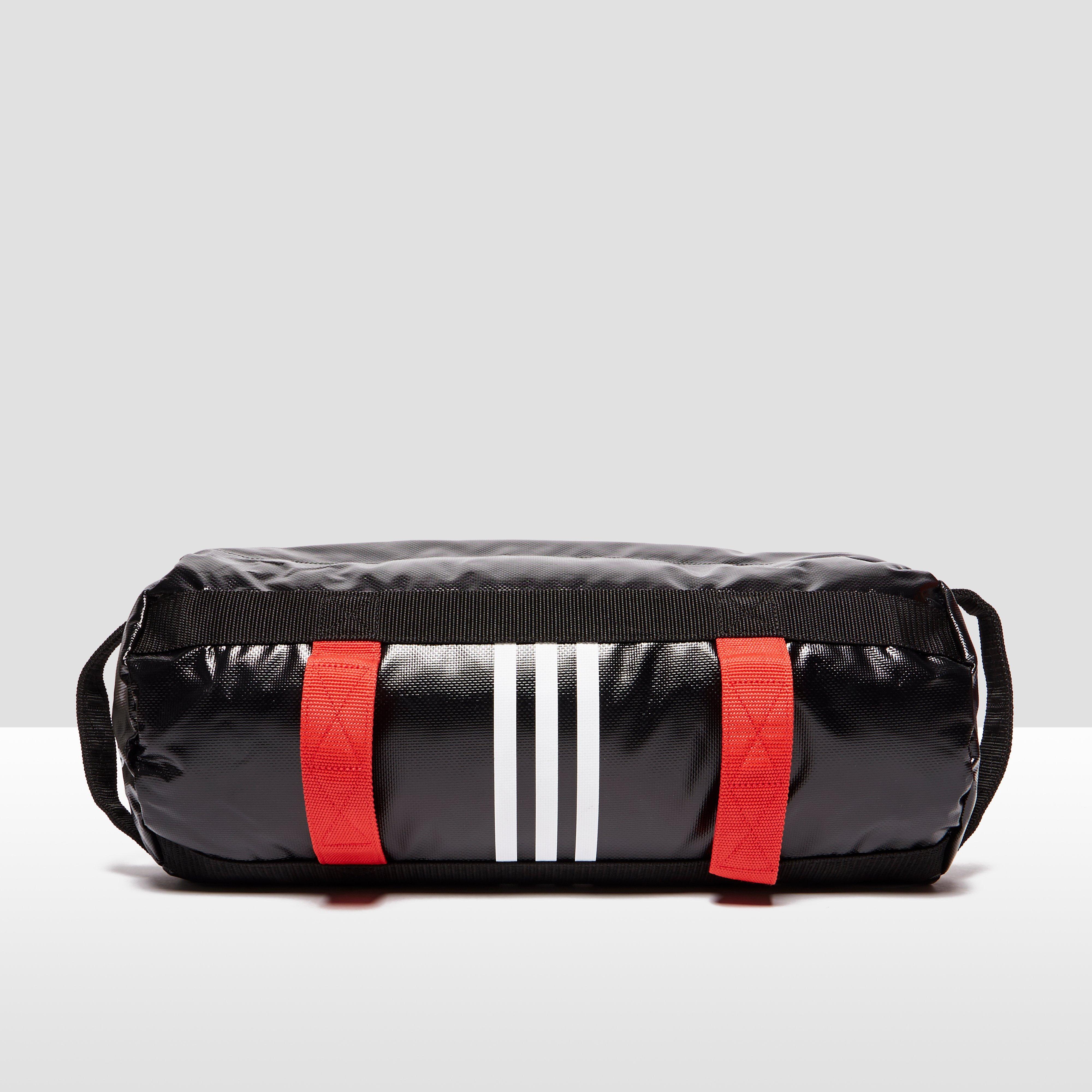 adidas sand bag activinstinctadidas sand bag