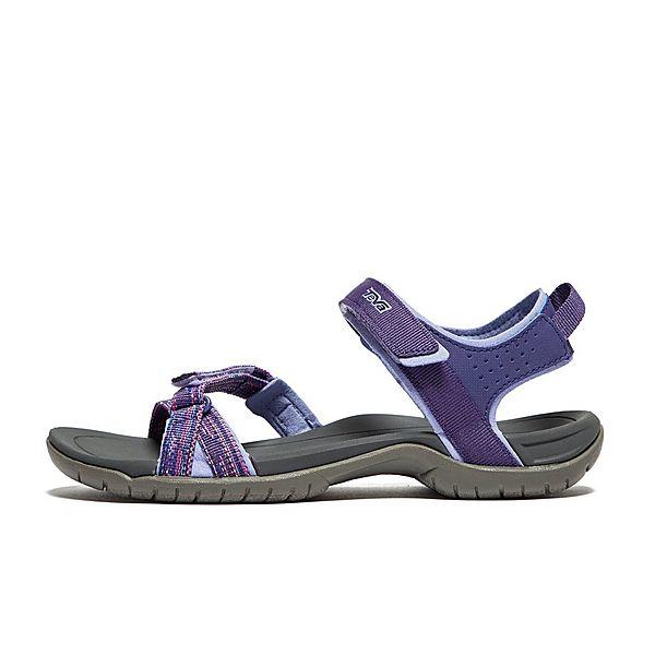 54a11a1ef6db9e Teva Verra Women s Walking Sandals
