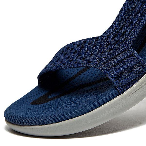 018cc26200226 Teva Terra-Float 2 Knit Universal Men s Walking Sandal