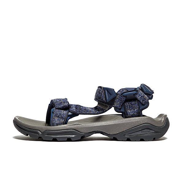 62c583352 Teva Terra Fi 4 Men s Walking Sandals