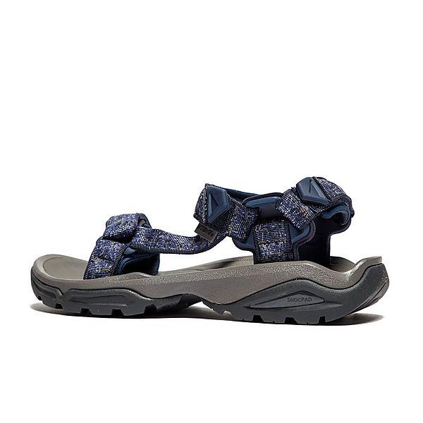 270d16712 Teva Terra Fi 4 Men s Walking Sandals