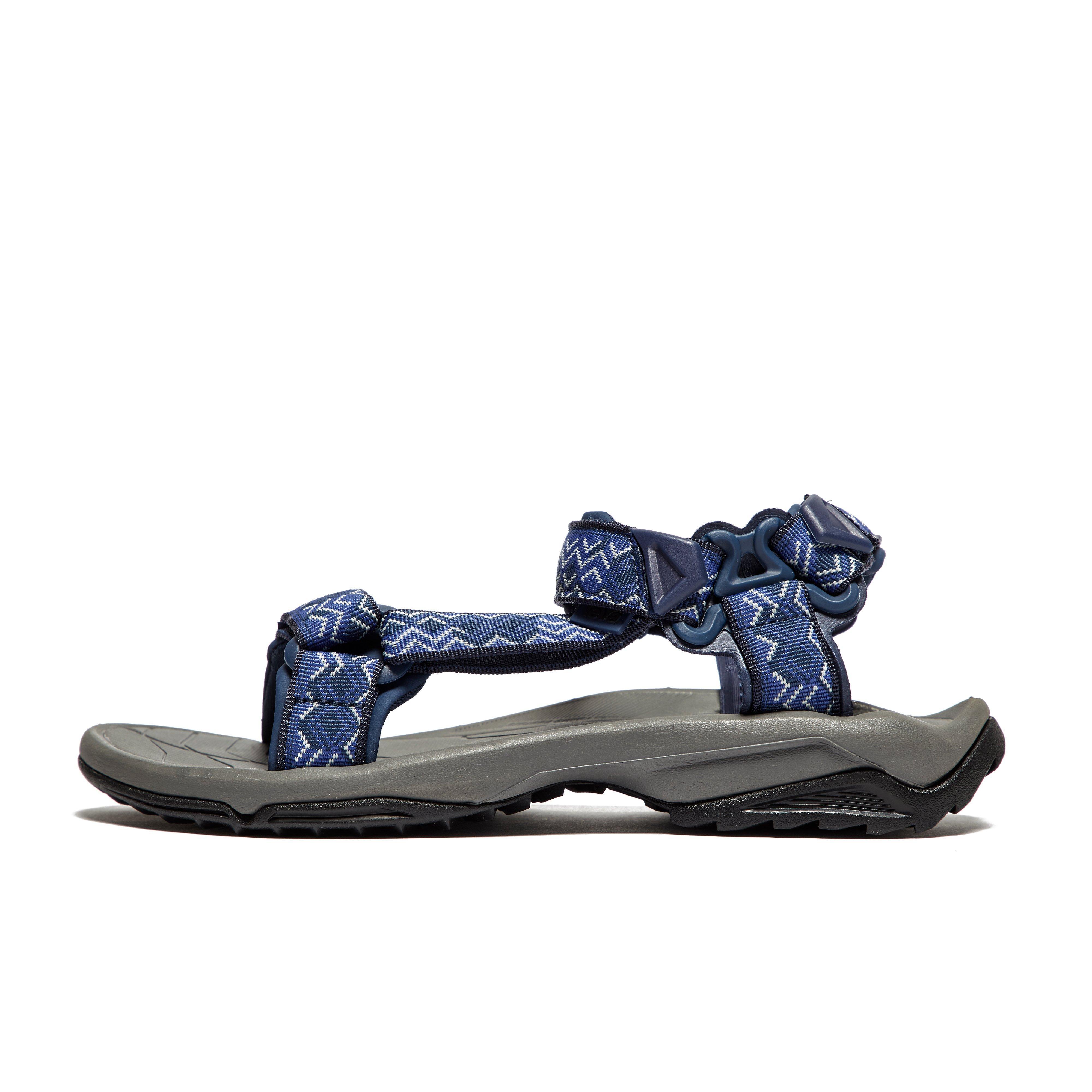 f2518a84b7b58 Details about Teva Terra Fi Lite Men s Walking Sandals